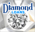 diamond loan